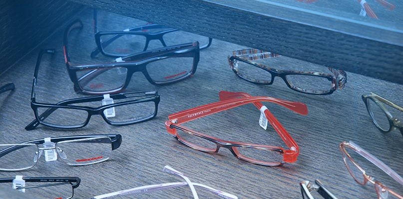Spectacles-img-1