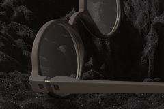 mykita-mylon-prescription-glasses-voo-2018