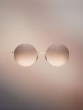 mykita-lessrim-sunglasses-yoko-campaign2017
