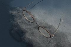 mykita-mylon-prescription-glasses-fern-2018