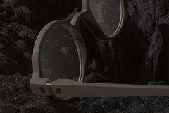 mykita-mylon-prescription-glasses-voo-2018