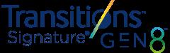 signature-gen-8-colour-logo