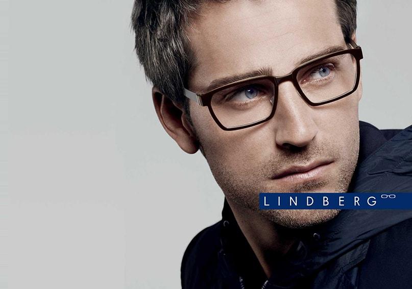 Lindberg-img-1
